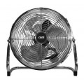 "RAM 12"" (300mm) Air Circulator - 3 Speed"
