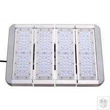 Skyline 400W MK2 LED Grow Light LED Hydroponics