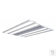 Scopex 680W Pro LED Grow Light Scopex