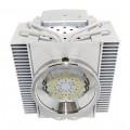 Spectrum King SK402 460W LED Grow Light Spectrum King
