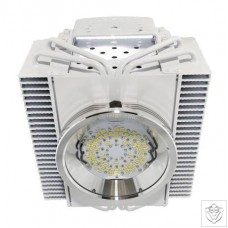 Spectrum King SK402 460W LED Grow Light Spectrum King