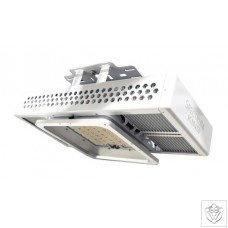 Spectrum King SK602 GH + Dimmer 610W LED Grow Light Spectrum King