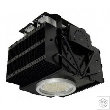 Spectrum King Series 300 LED Grow Light Spectrum King
