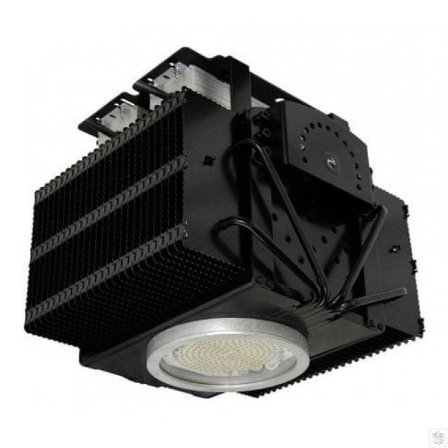 Spectrum King Led 400 Uk
