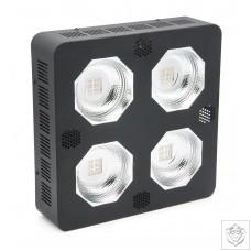 Super Helios Pro 4 - 800W LED Hydroponics