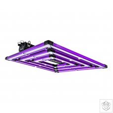 Lumatek ATS300W PRO LED
