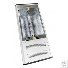 Revolution Deva 630W CMH Integrated Grow Light Revolution