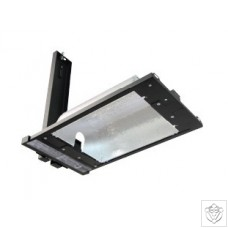 growlite HDE-E Reflector for 315W CMH / 600-1000W HPS growlite