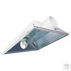 Block Buster Reflector Sunlight Supply