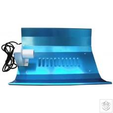 CFL Pro Compact Fluorescent Reflector