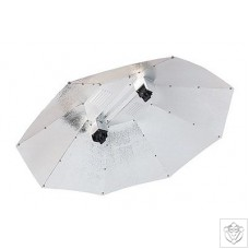DE-Stealth Parabolic Reflector