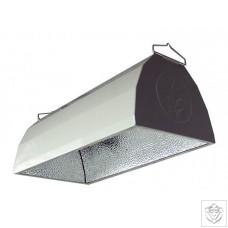 Solismax56 DE Commercial Reflector SolisTek