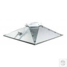 Prima Klima Optomiser Pyramid Reflector