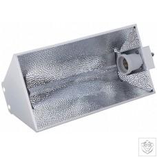 Quality Reflector - 250W/400W/600W/1000W Esoteric Hydroponics