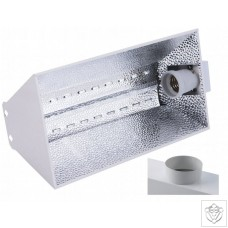 Quality Air Cooled Reflector 250W/400W/600W/1000W