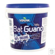 VitaLink Bat Guano VitaLink