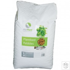 Clay Pebbles 50L Bag (8-20mm)