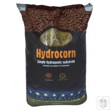 Hydrocorn 50 Litres Gold Label