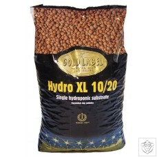 Hydro XL 10/20 45 Litres