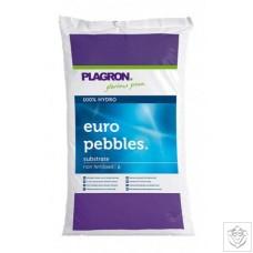 Clay Pebbles 45 Litres Plagron