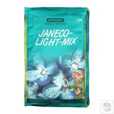 Atami Janeco Lightmix 50L Atami / B'Cuzz