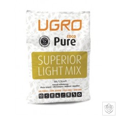 UGro Pure - Superior Light Mix 50L UGro