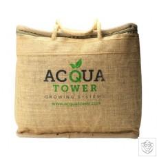 Acqua Finest Coco Coir