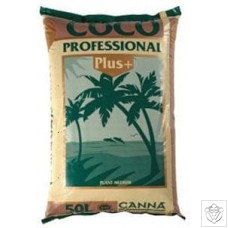 Professional Plus+ 50 Litres Canna