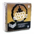 Coco Blockz 75 Litres
