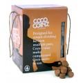 Coco Coinz 50 Litres