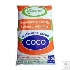 Cocogreen 50 Litres