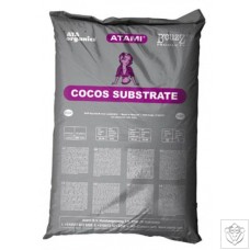 Atami/B'cuzz Coco Substrate 50 Litres Atami / B'Cuzz