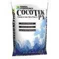 Cocotek PX 42.5L General Hydroponics