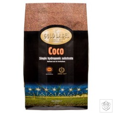Gold Label Coco 50 Litres Gold Label