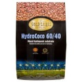 Hydrococo 60/40 Mix 50 Litres Gold Label