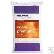 Cocos Premium 50 Litres