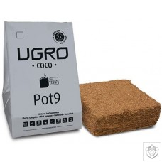 Pot9 Grow Bag 900g UGro