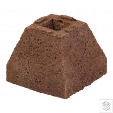 Eazy Pyramid Mini 1.2L Eazy Plug
