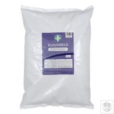 DiatoSHIELD 6kg GUARD'n'AID