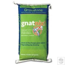 GnatNix Growstone
