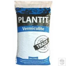 Vermiculite PLANT!T