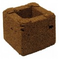 Eazy Block Box of 160 Eazy Gardening
