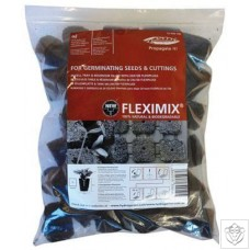 Fleximix Propagation Plugs
