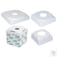 Cube Cap N/A