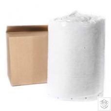 RFX-1 (Rockwool Foam Mix) 80 Litres Agra-Wool