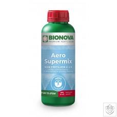 Aero (Aqua) Supermix Bio Nova