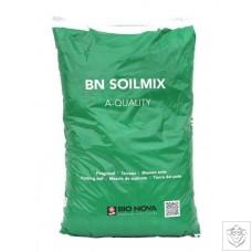 Soil SuperMix A-Quality 40L Bio Nova