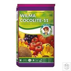 Wilma Coco Lite 11 50L