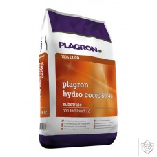Plagron 60/40 Clay/Coco 45 Litres Plagron