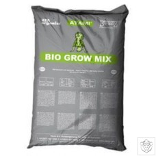 ATA Bio Grow Mix 50 Litre Bag Atami / B'Cuzz